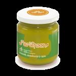 Potito ecológico de Brócoli, Zanahoria y Apio