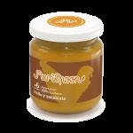 Potito ecológico de Pollo y Zanahoria (6 meses)